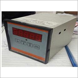 Electronic Digital Indicator