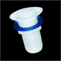 PVC Sink Waste Coupling