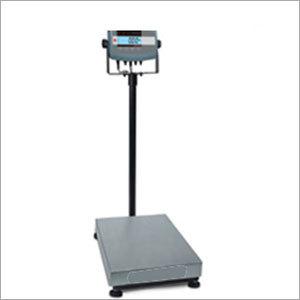 Floor Weighing Scale