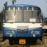 SBSTC