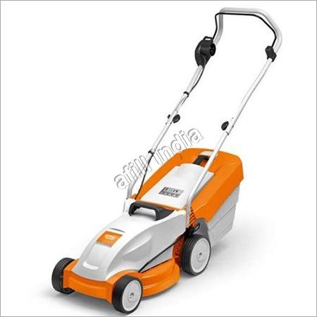 RME 235 Electric Lawn Mower