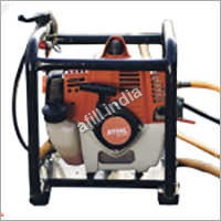 SG 230 Portable Sprayer