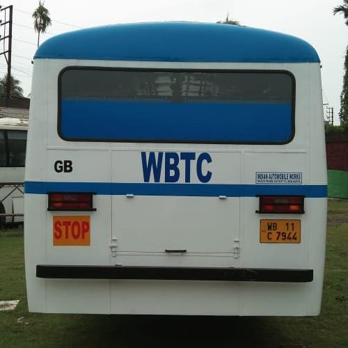 W B T C