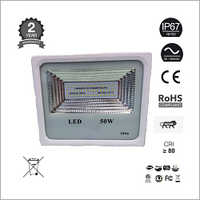 50W Flood Light