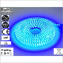 20W 1000 cm Blue LED Strip Light