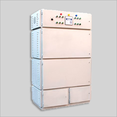 POWERWARE COMPACT SUB STATION
