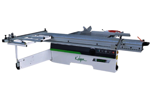 PRECISION SLIDING TABLE SAW (MJ1132F)