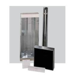Process Radiant Heaters