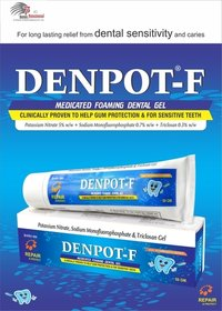 PCD PHARMA IN DENTAL PRODUCTS