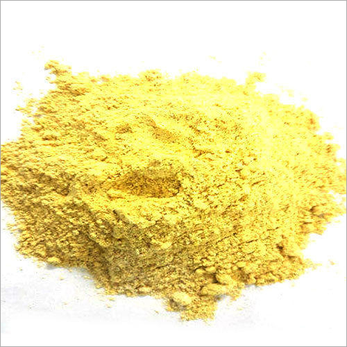 Maize Sattu Cattle Feed