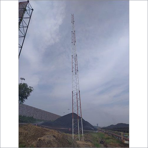 Tele communication Tower