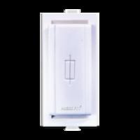 Pressfit One Modular Kit Kat Fuse Switch