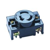 SF-303S Generator Socket