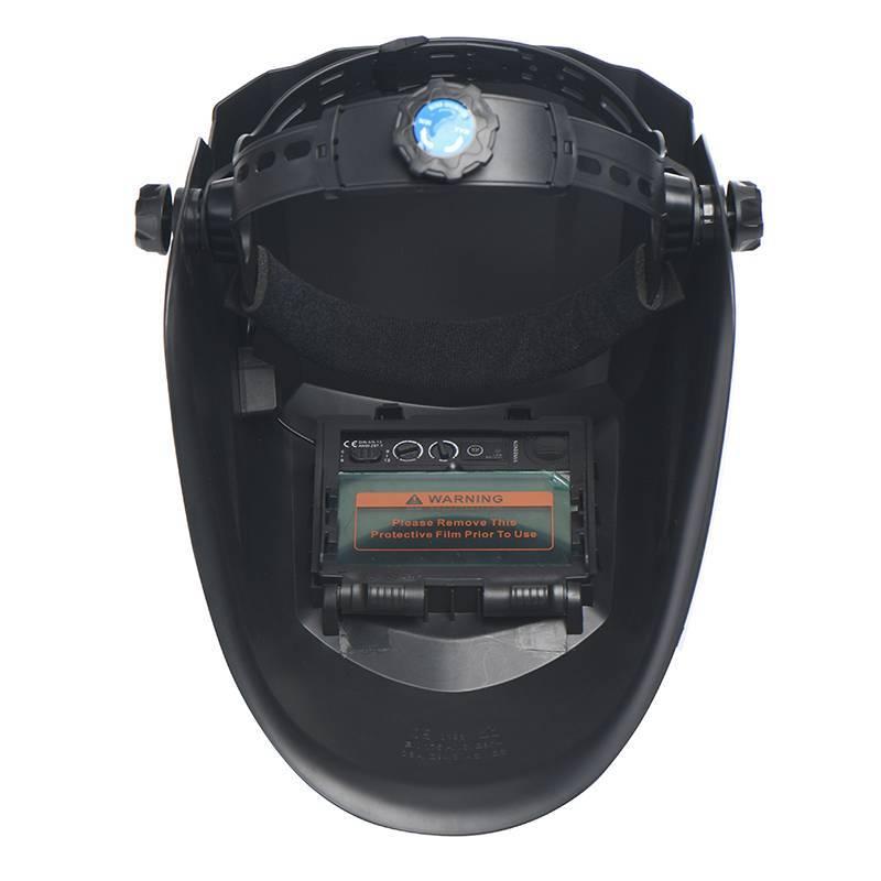 EH-1202 welding helmets