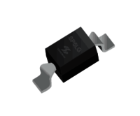 SPF-SP Series Surface Mount HV Diode