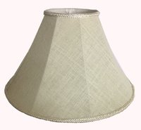 Jute Lamp Shade