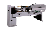 MECHANICAL COPY LATHE