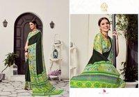 Fancy Indian Saree