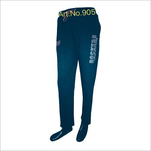 Men's Pajama