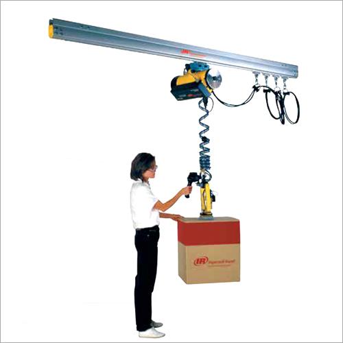Pneumatic Air Balancer