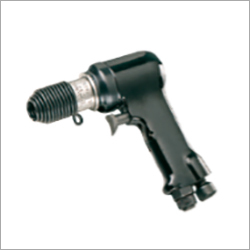 Pistol Grip Handle Air Hammer