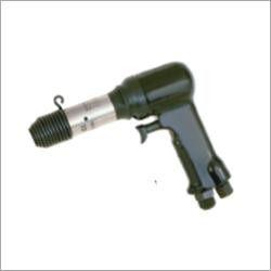 1.5 Kg Air Hammer