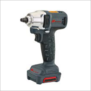 Battery Operated Cordless Tool