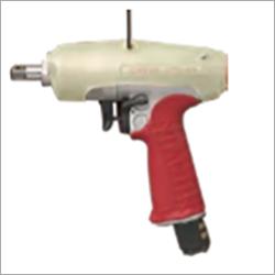 Shut Off Type Oil Pulse Tools