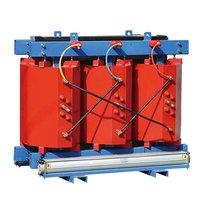 SC(ZB) Series Dry Type Transformer