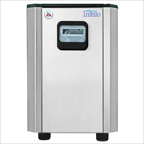Zero B Intello Water Purifier