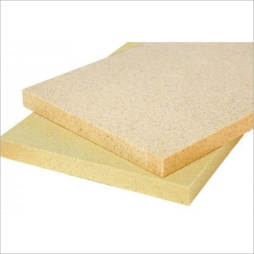High Density Polyurethane Foam Sheet