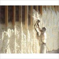 Polyurethane Foam Injection Coating Services