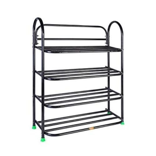 Multi purpose rack