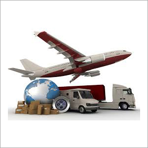 Courier And Cargo Logistic Services