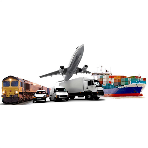 Domestic Logistics Services
