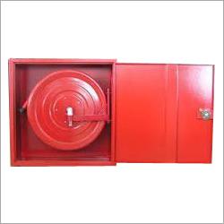 FRP Hose Reel Box