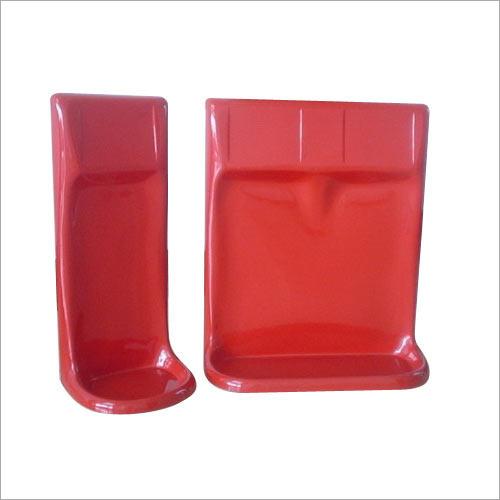 FRP Extinguisher Stand