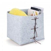 Nuohui felt storage basket