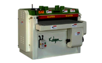 DRUM SANDER (SL-3724VS)