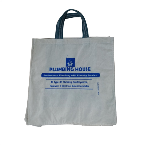 Customized  Printed Cloth Bags