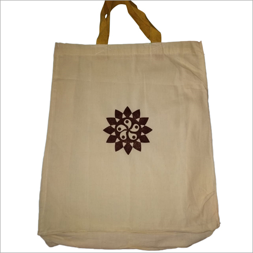 Reusable Cotton Cloth Bag