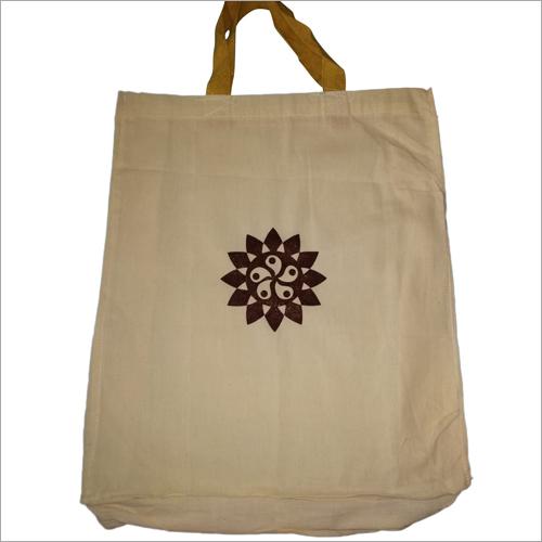 Reusable Cotton Cloth Bag