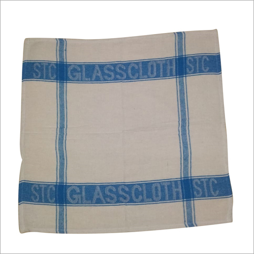 Kitchen Cotton Cleaning Cloth