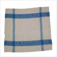 Kitchen Floor Cleaning Cloth