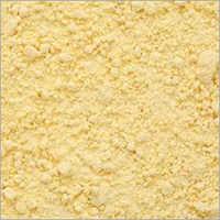 Pure Besan Powder
