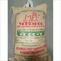 10 Kg Besan Powder