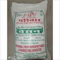35 Kg Besan Powder