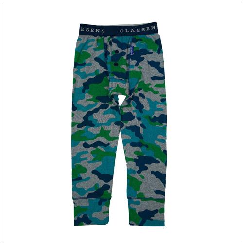 Kids Lower Pants