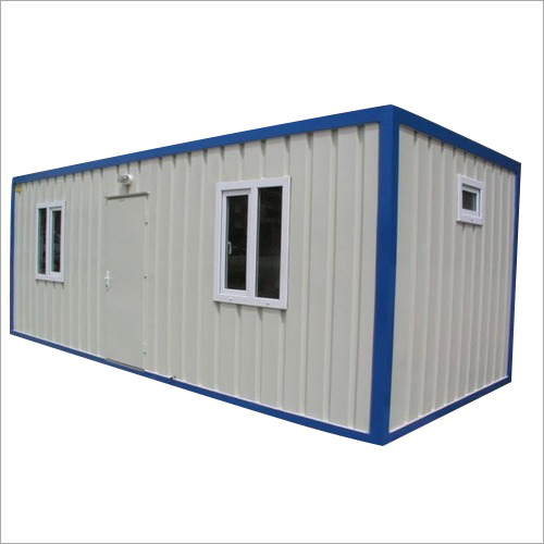 Outdoor Portable Cabin