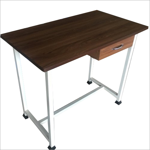 Classroom Teacher Table